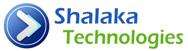 Shalaka Logo-800x220