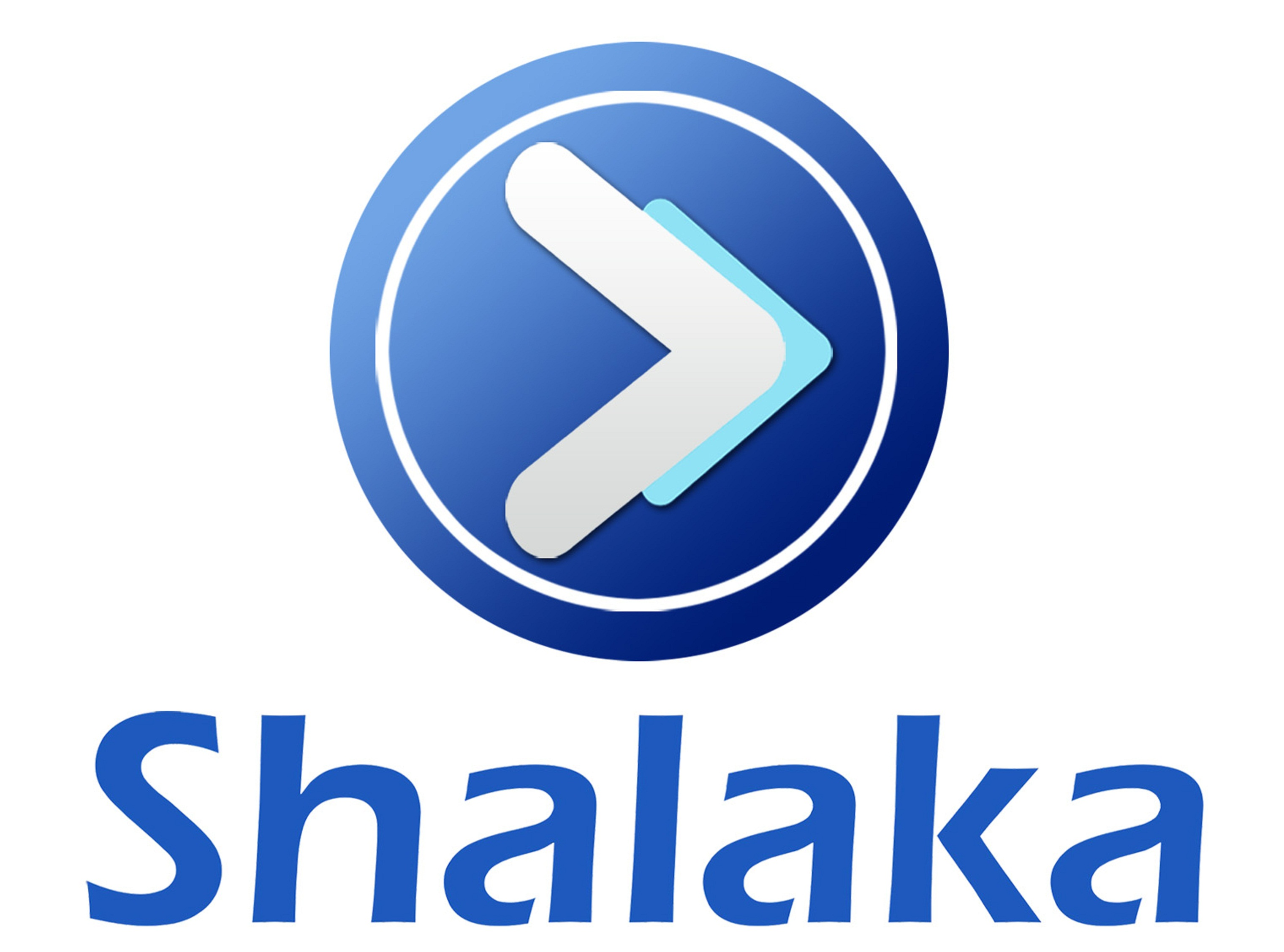 Shalaka Technologies Pvt Ltd
